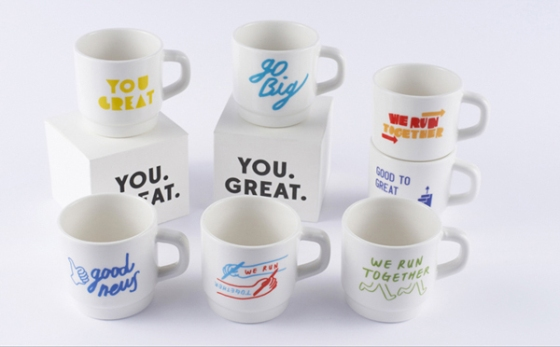 YOU_GREAT_CUP_VER_1-01