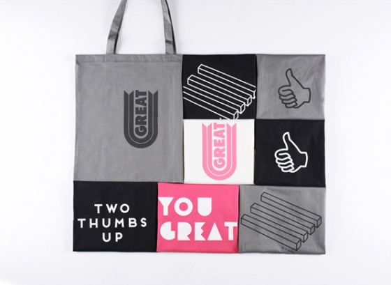 YOU_GREAT_RECYCLE_BAG_VER_1-08