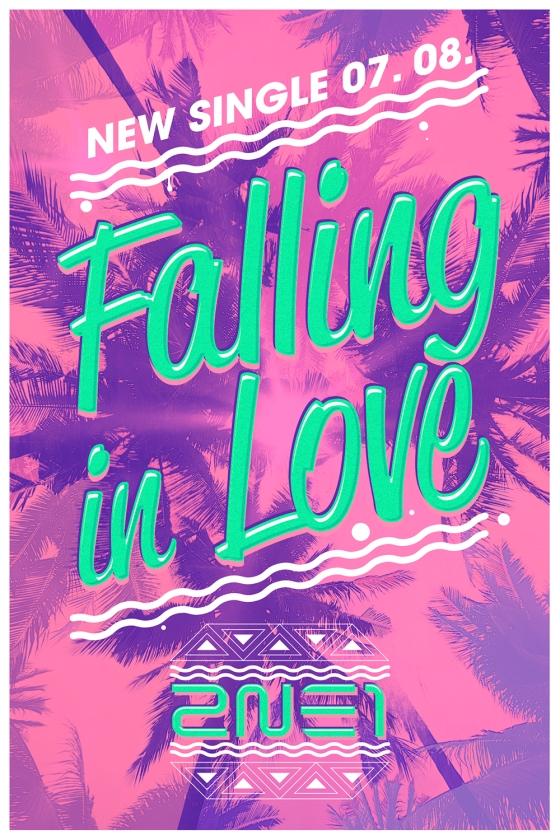 2NE1-–-'FALLING-IN-LOVE'-NEW-SINGLE