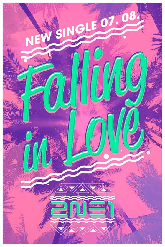 2NE1-–-'FALLING-IN-LOVE'-NEW-SINGLE